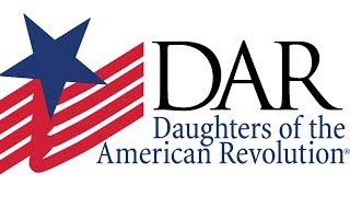 DARCongress Online Live Stream