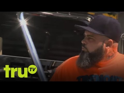 Robbie South Beach Tow South Beach Tow Bad