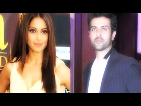 Bipasha Basu comments on her relationship with Harman Baweja