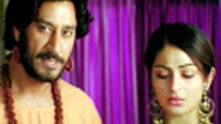 When Love meets justice - Heer Ranjha
