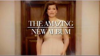 Jonathan & Charlotte Video - Jonathan & Charlotte - Perhaps Love - The Album TV Ad