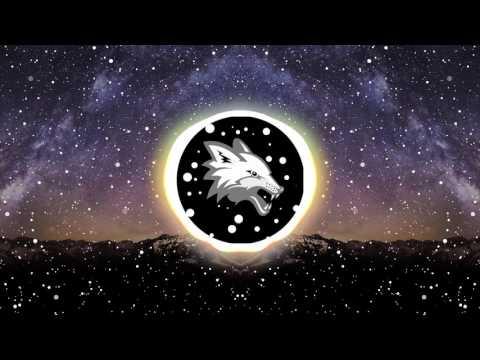 Sia - Helium (Fifty Shades Darker Track) (Raspo Remix)