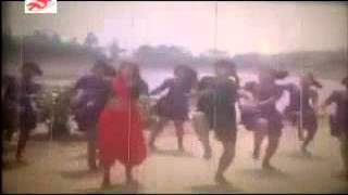 monmun and rubel hot masala video song sol sola sol solat solat ange pani dhalo na