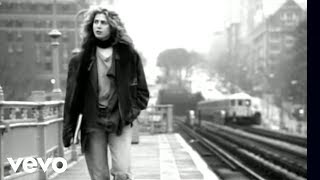 Sophie B. Hawkins - Damn I Wish I Was Your Lover (Official Video)