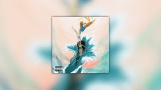 "[FREE] Tyga x Swae Lee Type Beat 2019 - ""Air"" | Free Club Type Beat | Tyga/Club Instrumental 2019"