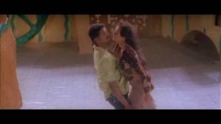 Pudhiya Geethai - Vasiya Kaari.mp4