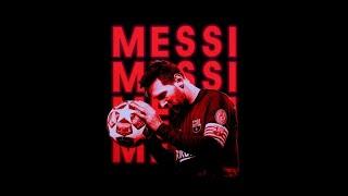 Lionel Messi ● Tones And I - Dance Monkey ● Magical Skills & Goals | 2020/21 | H