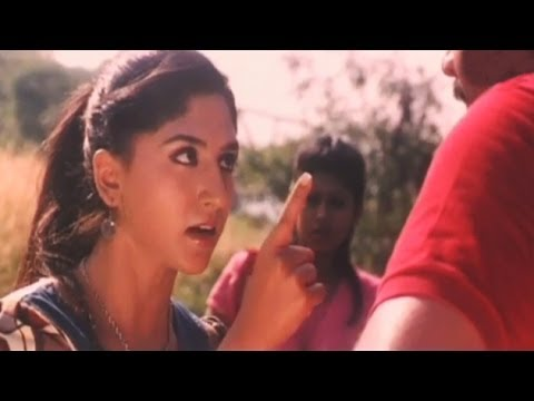 Ayesha Fight Scene | Lady Bruce Lee | Malayalam Movie Scene Image 1