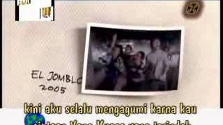 Watch Gigi Kagum video