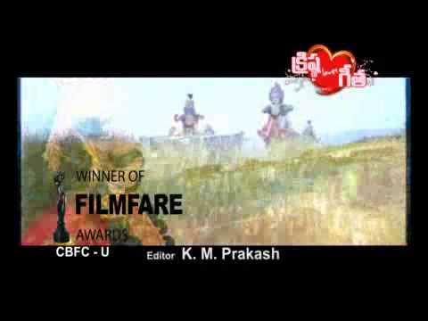 Telugu Movie Online.avi video