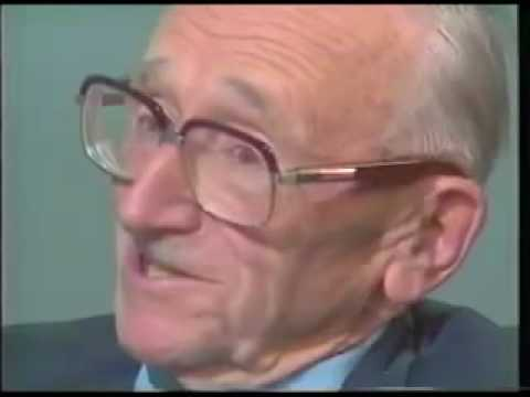Friedrich von Hayek: His Life and Thought