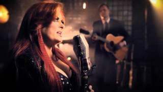 Wynonna Judd Things That I Lean On