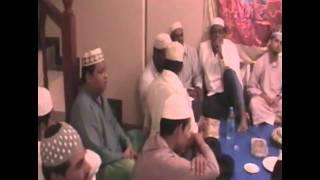 Mawloud Grand Bay Bhye Nazim Monebahal - 1