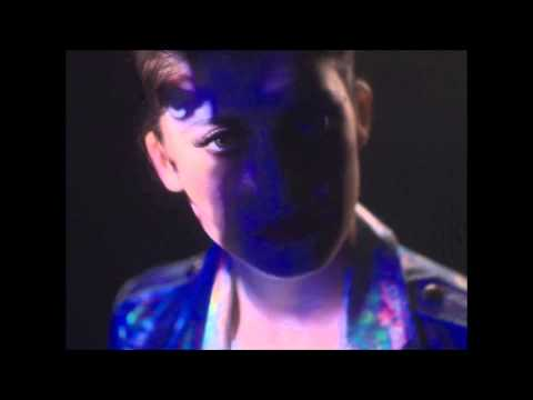 Milo Greene - White Lies