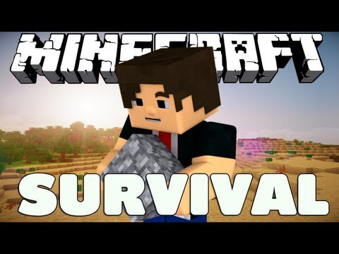 Server de Minecraft 1.5.2 Survival. Mob arena. PvP [Pirata e Original]