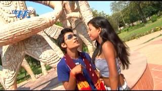 Ganga Ke Pani Niyan - पतरी कमरिया - Machar Chatata - Bhojpuri Hot Songs HD