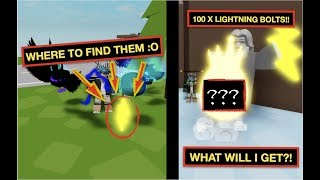THIS EGG COSTS 100 LIGHTNING BOLTS?! Dashing Simulator Roblox [OVER POWERED PET!!]