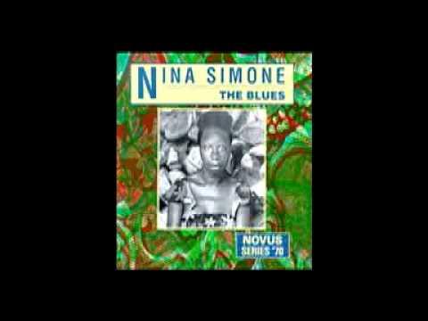A Blues For Nina Nina Simone - G...