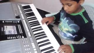 Thuppakki - Thuppakki Alaikaa laikaa tamil film - vijay