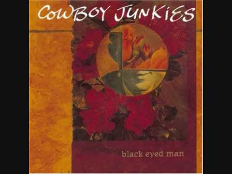 Cowboy Junkies - Oregon Hill