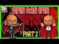 download Upin & Ipin Mengungkap Siapa Para PENGABDI SETAN - GTA LUCU DYOM