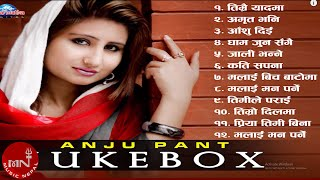 download lagu Superhit Songs Of Anju Panta  Best Of Anju gratis