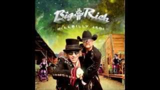 Watch Big & Rich Born Again (feat. Bon Jovi) video