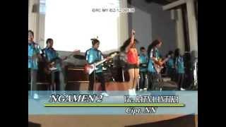 download lagu Ratna Antika - Ngamen 2 Srd Version gratis
