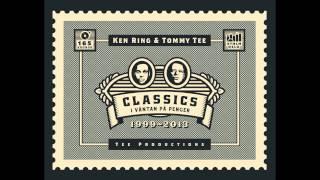 Ken Ring - Du e du ft. Tommy Tee