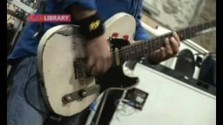 Rick Parfitt - Rythmique Rick Parfitt
