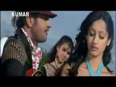 Je Koi Puche Jaan Ton Pyara  Roshan Prince Lagda Ishq Ho Gaya...
