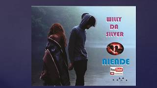 Niende Audio Cover - Willy da Silver