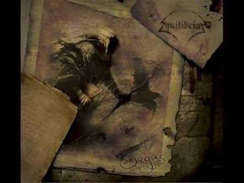 Equilibrium - Wurzelbert