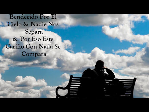 Solo quiero amarte - Pipe calderon ft Vela - Lyrics