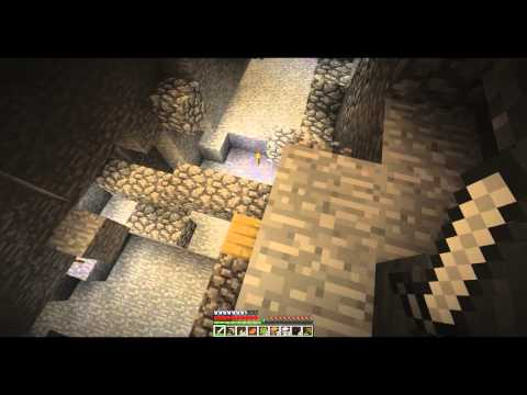 Mindcrack UHC Season 15 Part 2