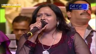 download lagu Piya Tu Ab To Aaja   Duniya  gratis