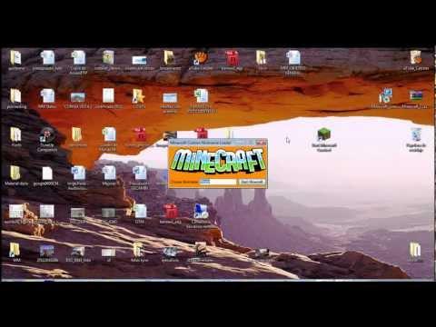 como descargar minecraft para PC
