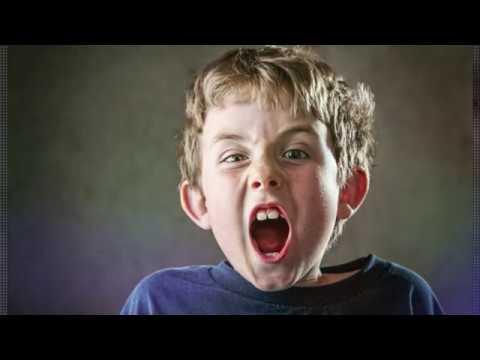Psychopathen - Folge:1 Erziehung - (Mythen & Fakten #2) ☯