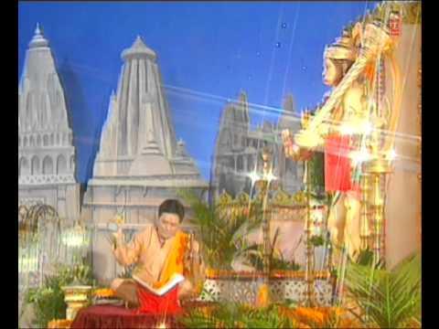 Bolo Jai Bajrang Balinka Part 1 Oriya Hanuman Bhajan Soham [full Video Song] I Sri Rambhakt Hanuman video