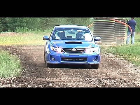 subaru impreza wrx sti 2011 price south africa. Black Bedroom Furniture Sets. Home Design Ideas