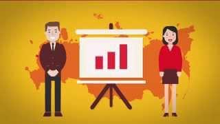 Компания ИнвестМир: выгодные инвестиции, займы и вклады в надёжные бизнес - проекты.