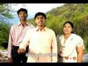Yehova Naa Balama -- Andhra Zion Songs