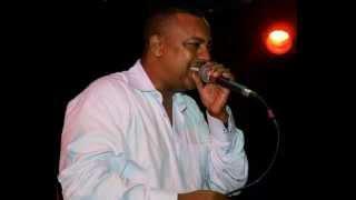 Ephrem Tamiru - Walshissa Bayne (Ethiopian music)