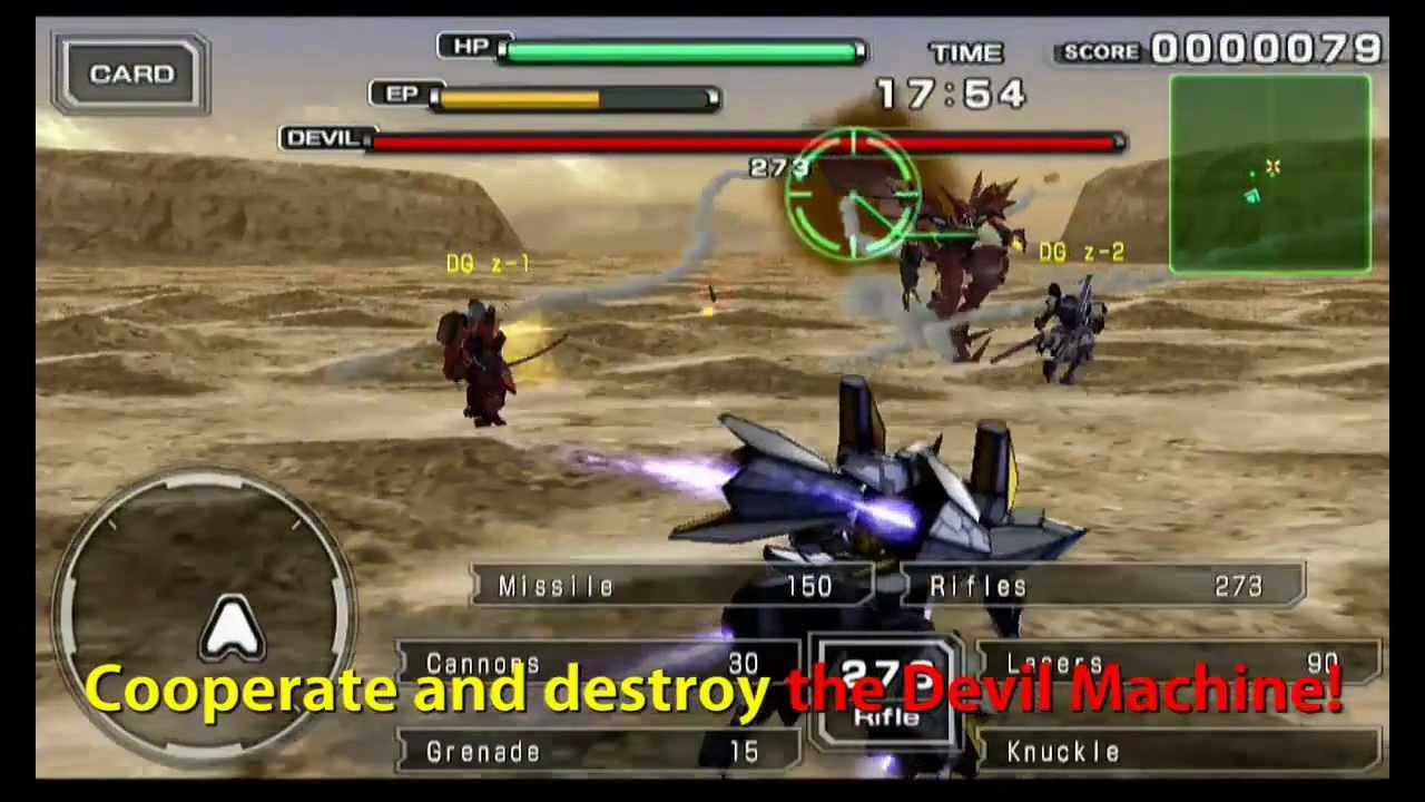 play online fight games