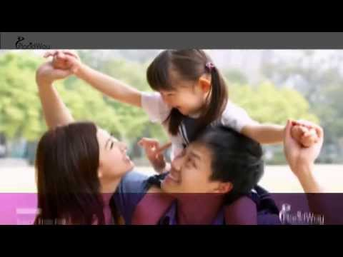 Stem Cell Treatment for Autism – PlacidWay Video