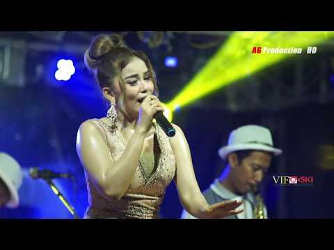 Download Mawar Putih - Dila Erista  DA3 | New Anisahara Live Pamahan Cikarang Mp4 baru