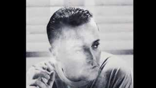Watch Curt Smith I Will Be There video
