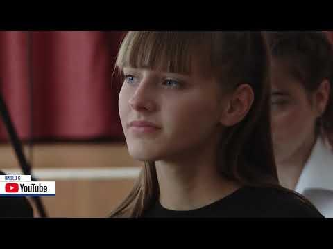 Десна-ТВ: День за днем от 04.09.2019