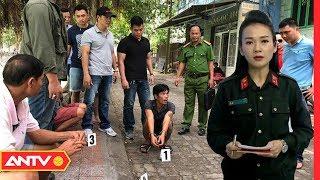 Bản tin 113 Online cập nhật hôm nay | Tin tức Việt Nam | Tin tức 24h mới nhất ngày 09/01/2019 | ANTV