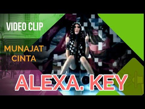 VC Alexa Key - Munajat Cinta.mp4
